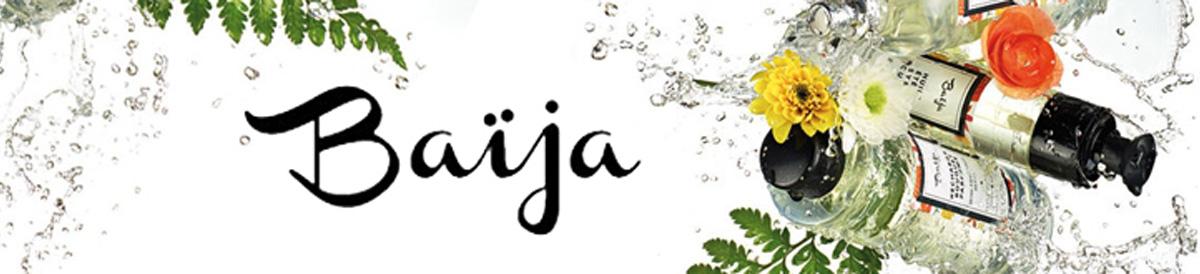 Banner-Baija